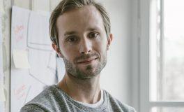 T-shirtföretaget Asket lanserar nu egen E-handel
