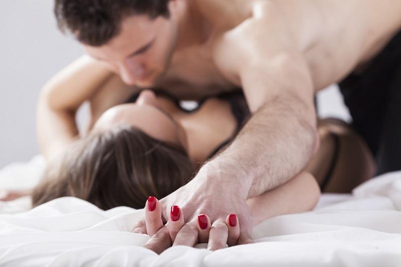 Regnig sommar fick fart på e-handeln med sexleksaker