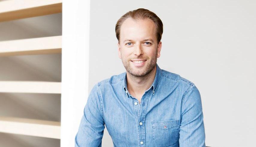 Svenska näthandeln toppar 90 miljarder enligt ny rapport