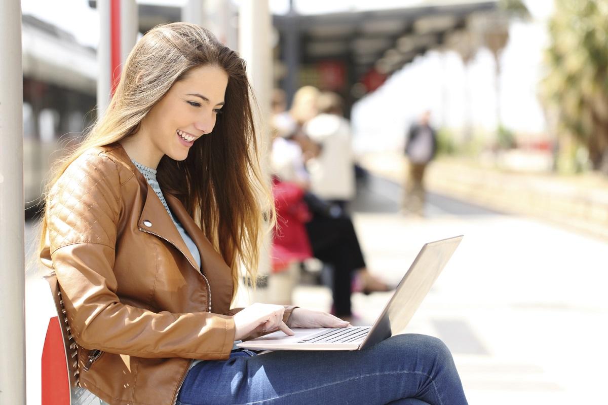 E-posten står sig stark när digital marknadsföring ökar