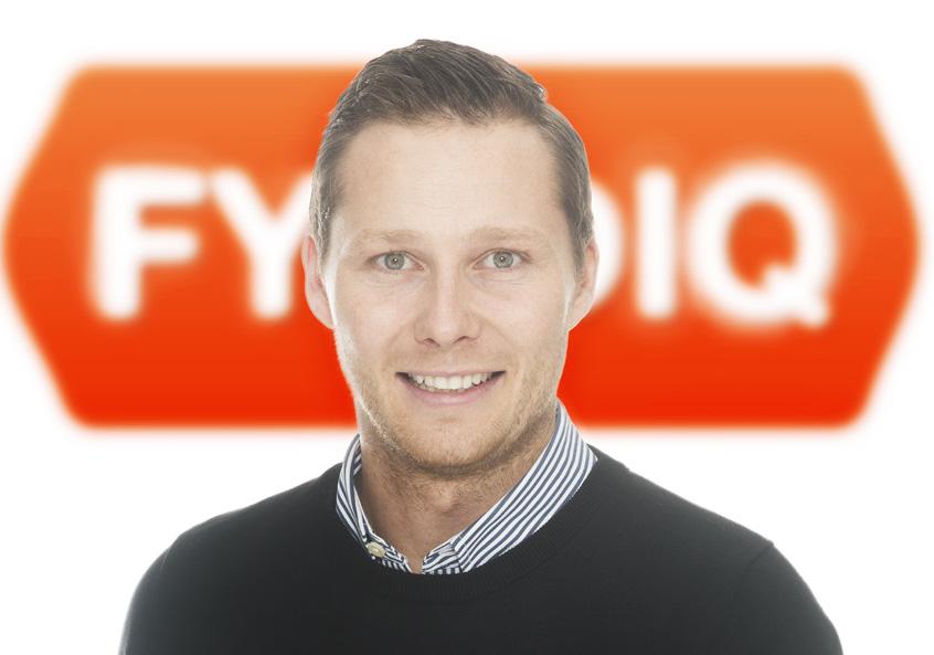 Fyndiq når ut i världen med ny modul för Magento