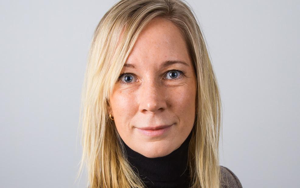mötesplatsen omsättning Enköping