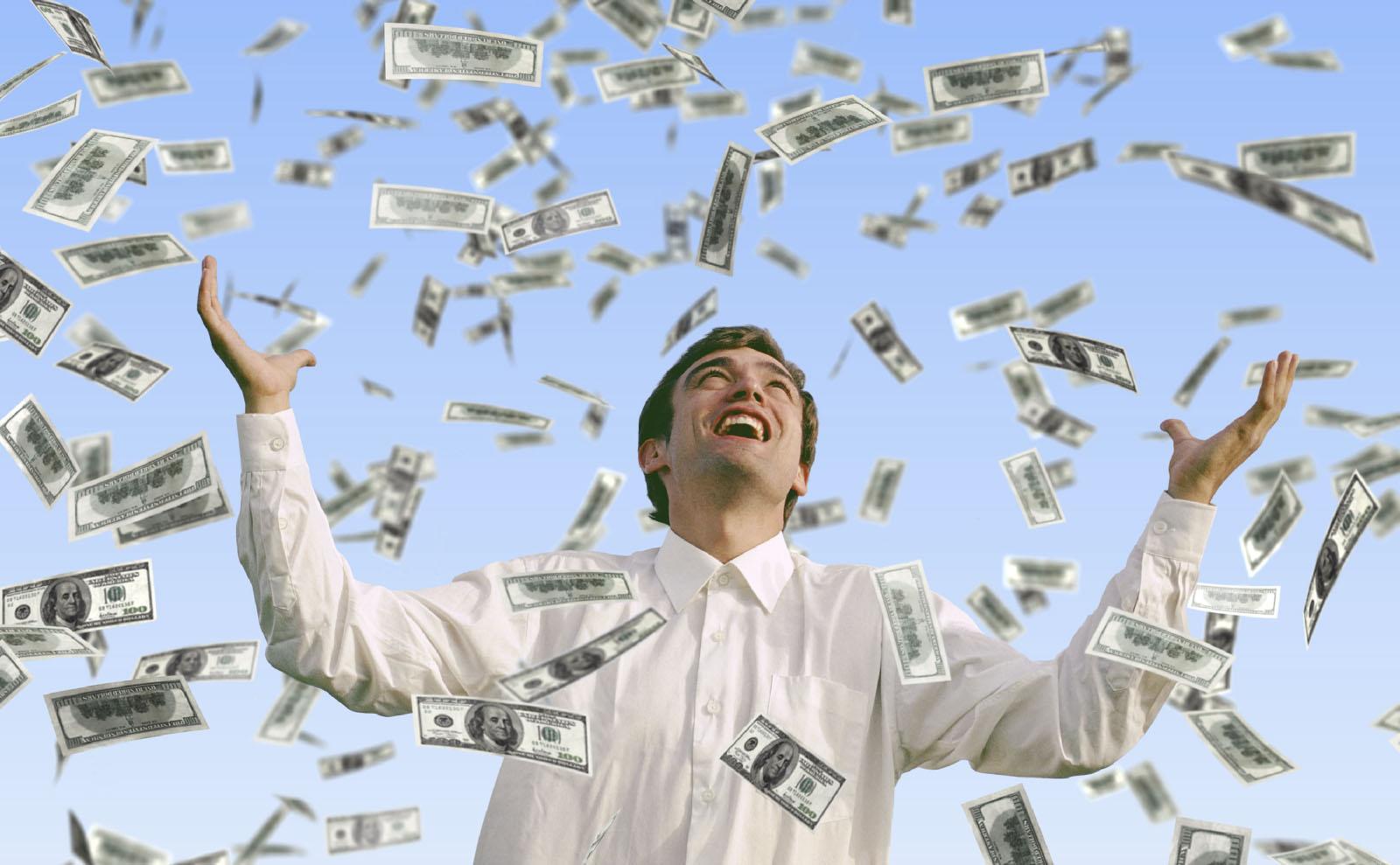 Jet.com plockar in ytterligare 500 miljoner dollar