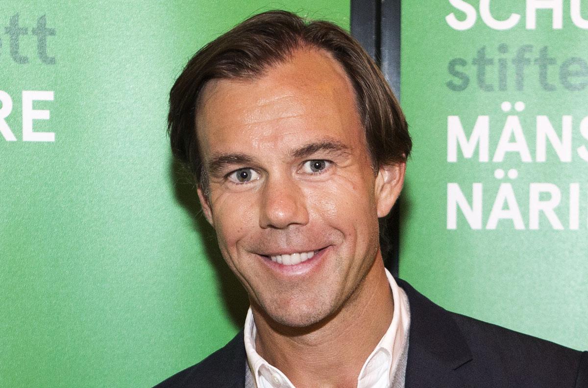 Designonline förvärvas - H&M:s VD Karl-Johan Persson en av investerarna