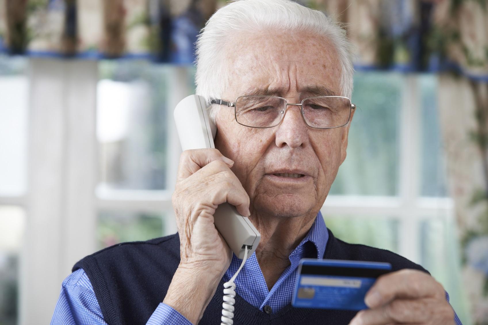Kortbetalning vanligast men fakturaköp känns tryggast