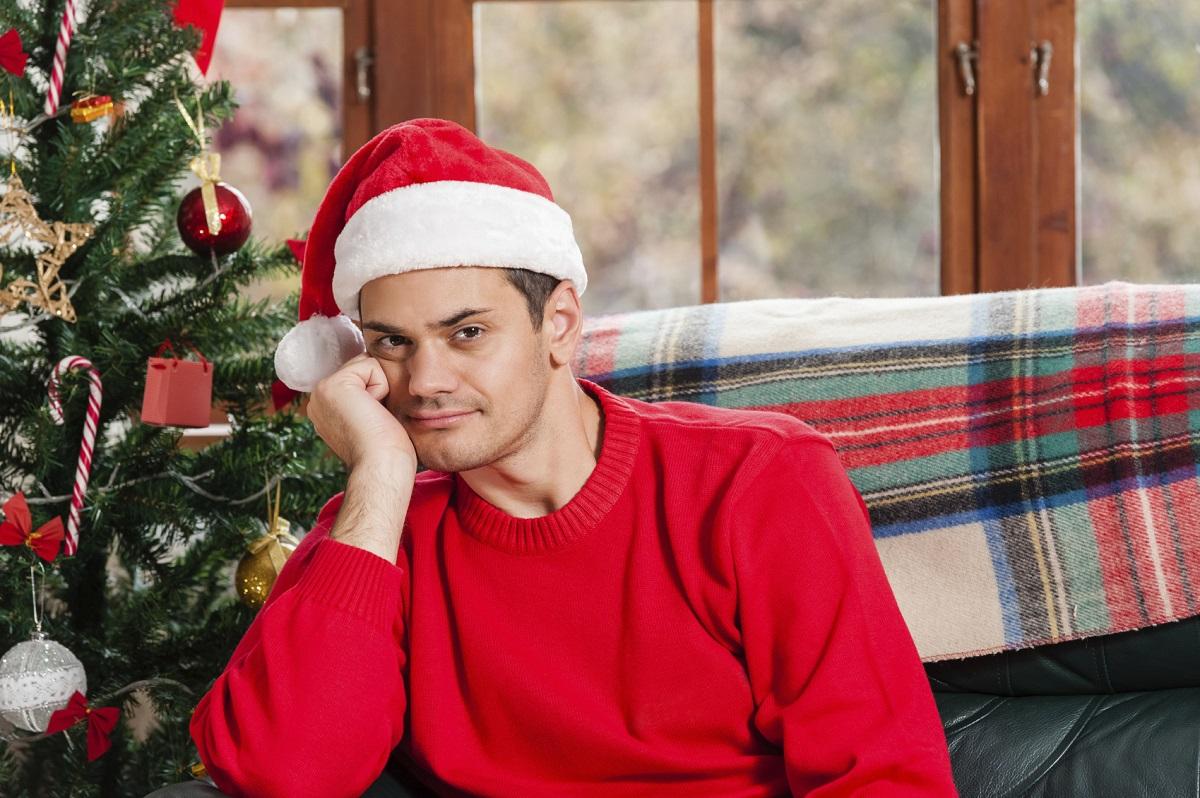 Riskerar bli utan julklappar från CDON trots tidig beställning
