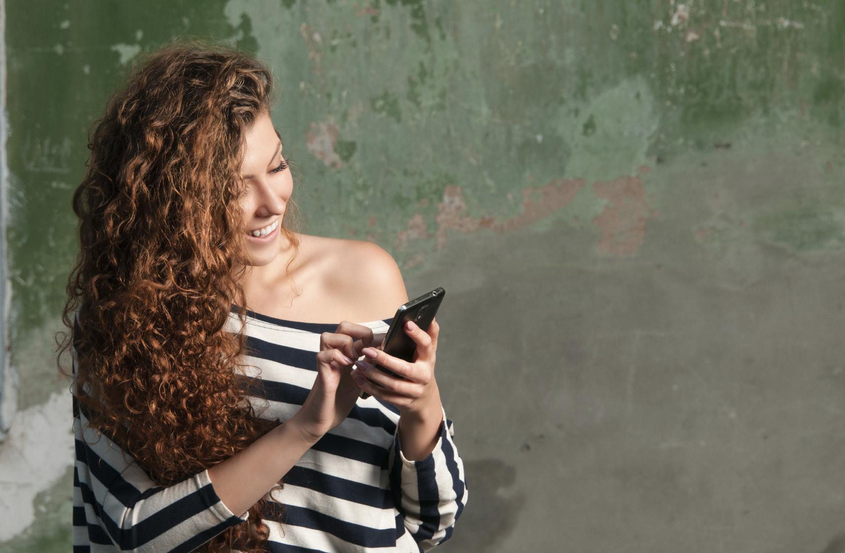 E-handel och billiga telefoner nästa för Samsung Pay i USA