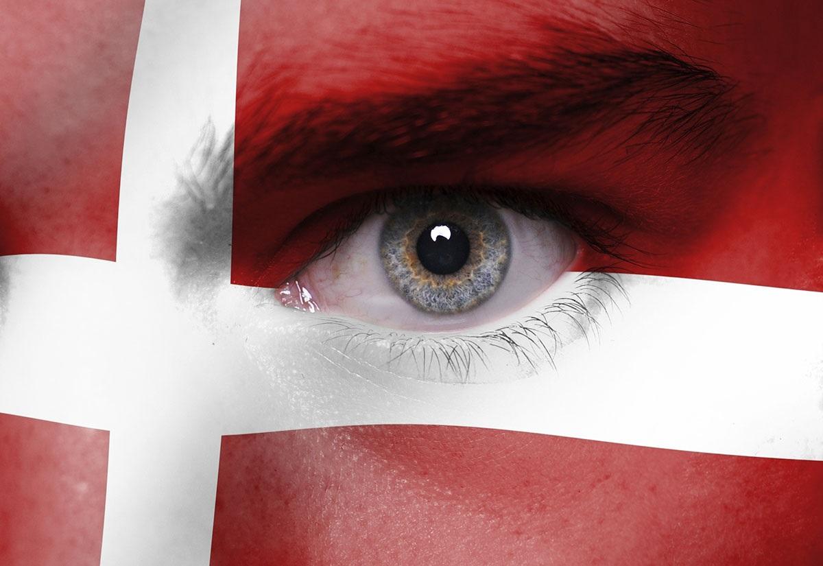 Danskarna nätshoppade för 87 miljarder under 2015