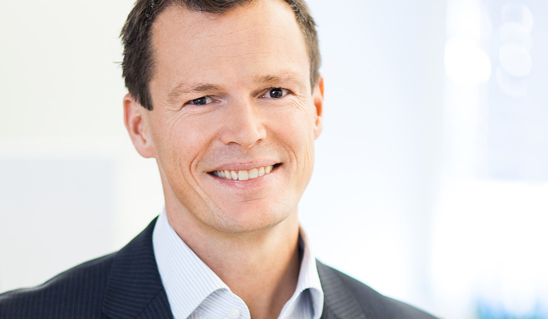 Verdane lägger 50 miljoner kronor på e-handelsbolag