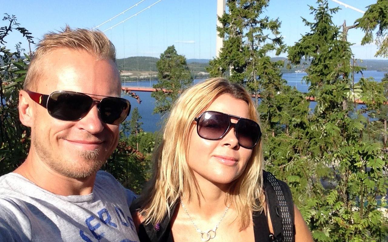 Fritidsfabriken.se är en svensk Facebook-succé