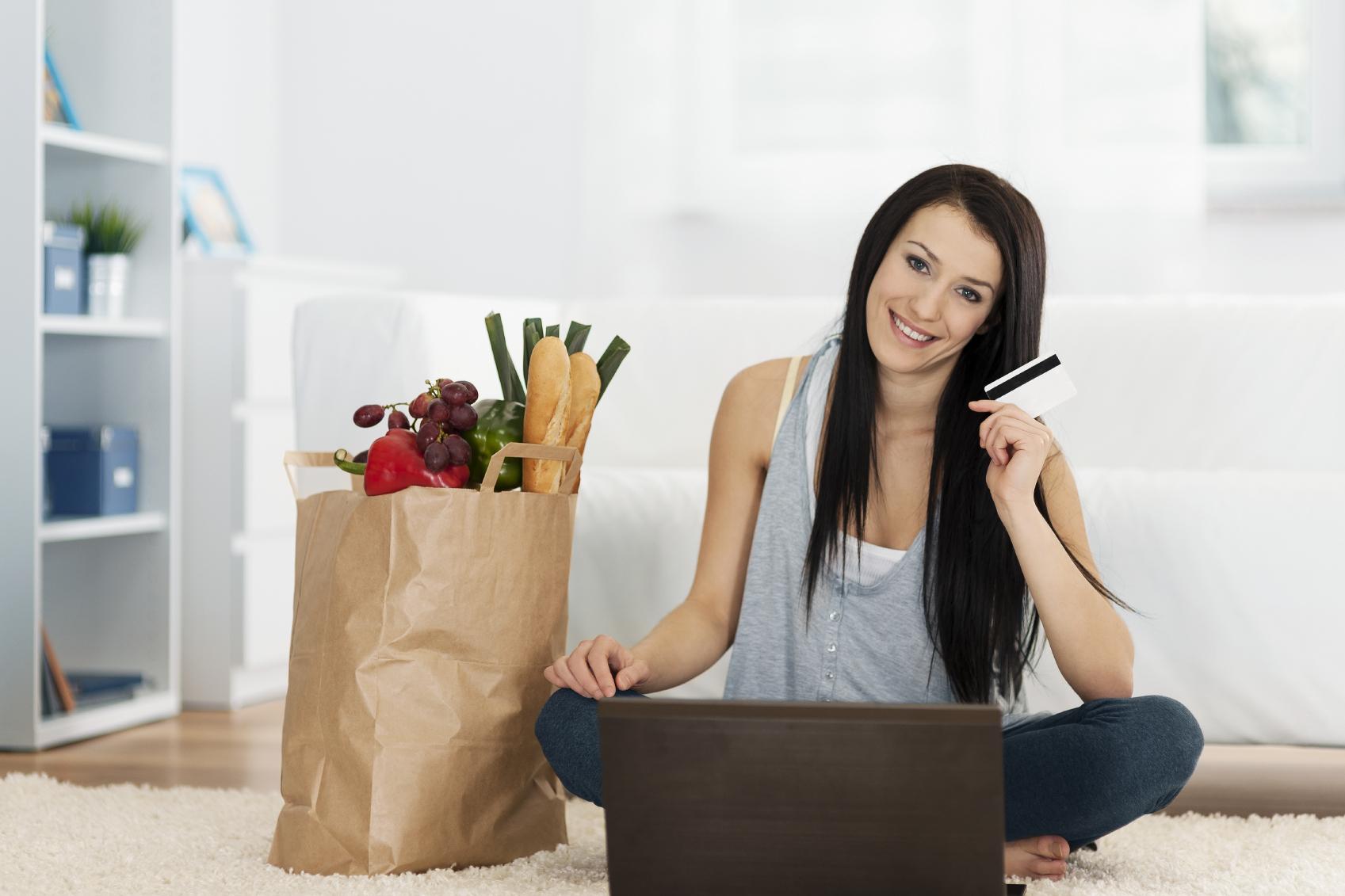 E-handeln med lösplock ökade 55 procent i fjol