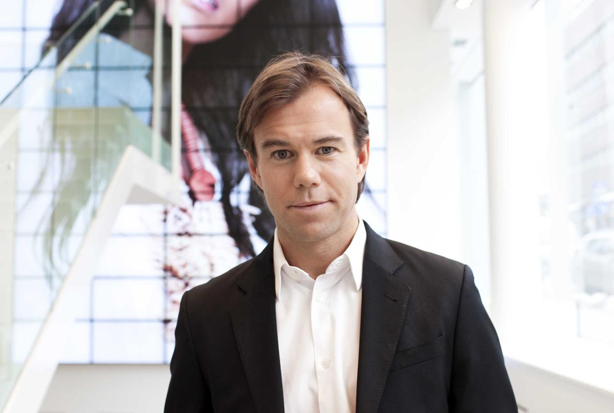 Fyndiq tar in 26 miljoner - H&M:s VD en av investerarna