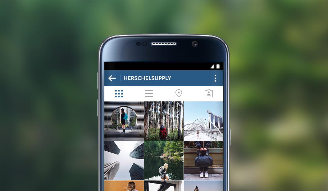 Instagram har redan lockat 200 000 aktiva annonsörer