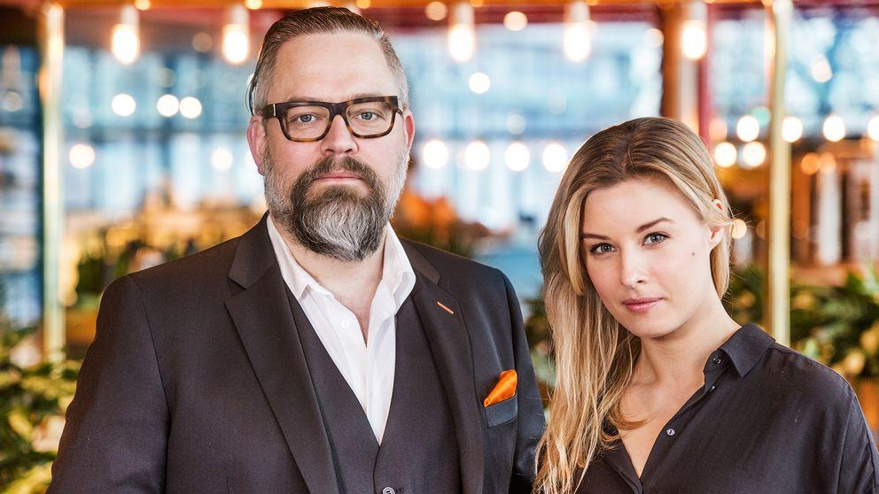 Klocksajt med konstant rea ändrar sig efter SVT-program