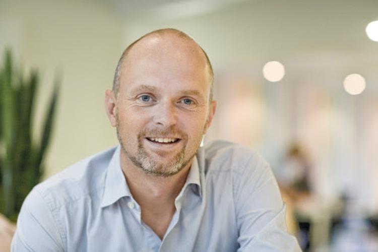 E-handelsbolaget enferno utser Stefan Sånnell till ny VD