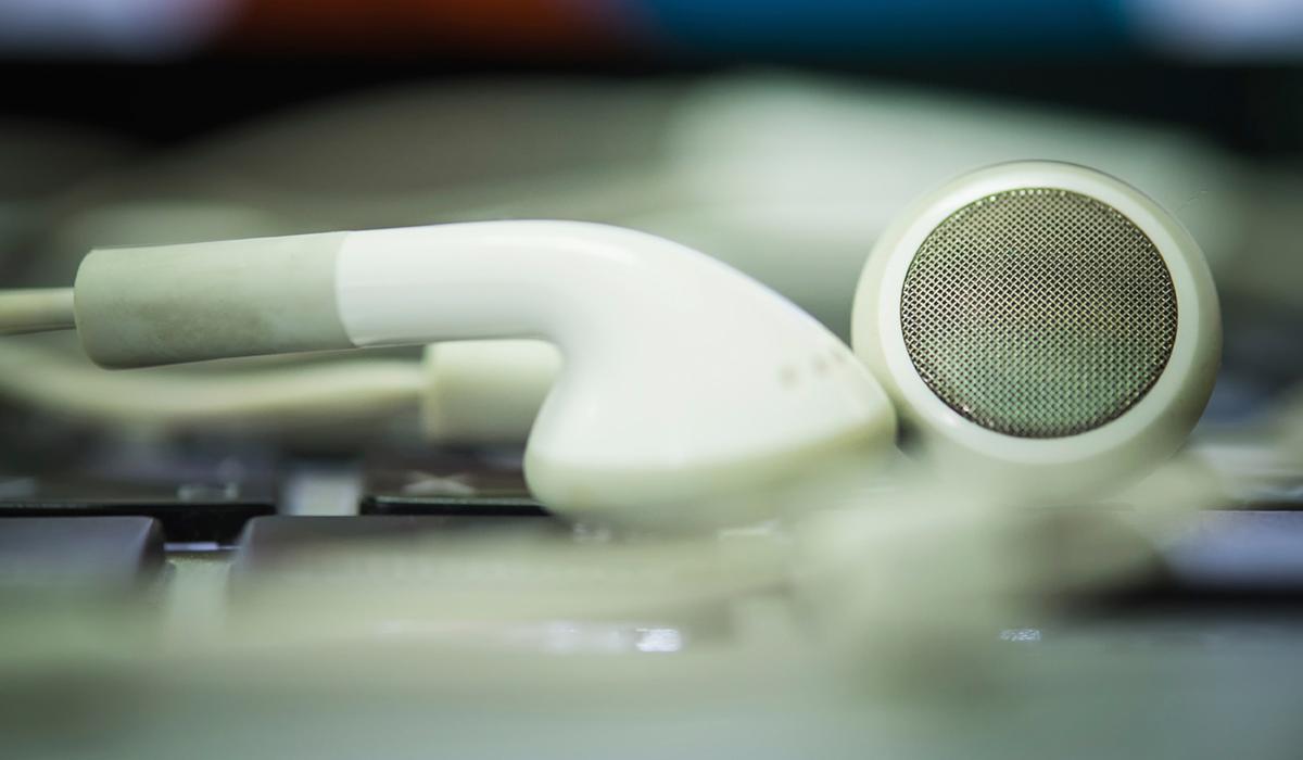 Hundratals användaruppgifter från Spotify har läckt ut