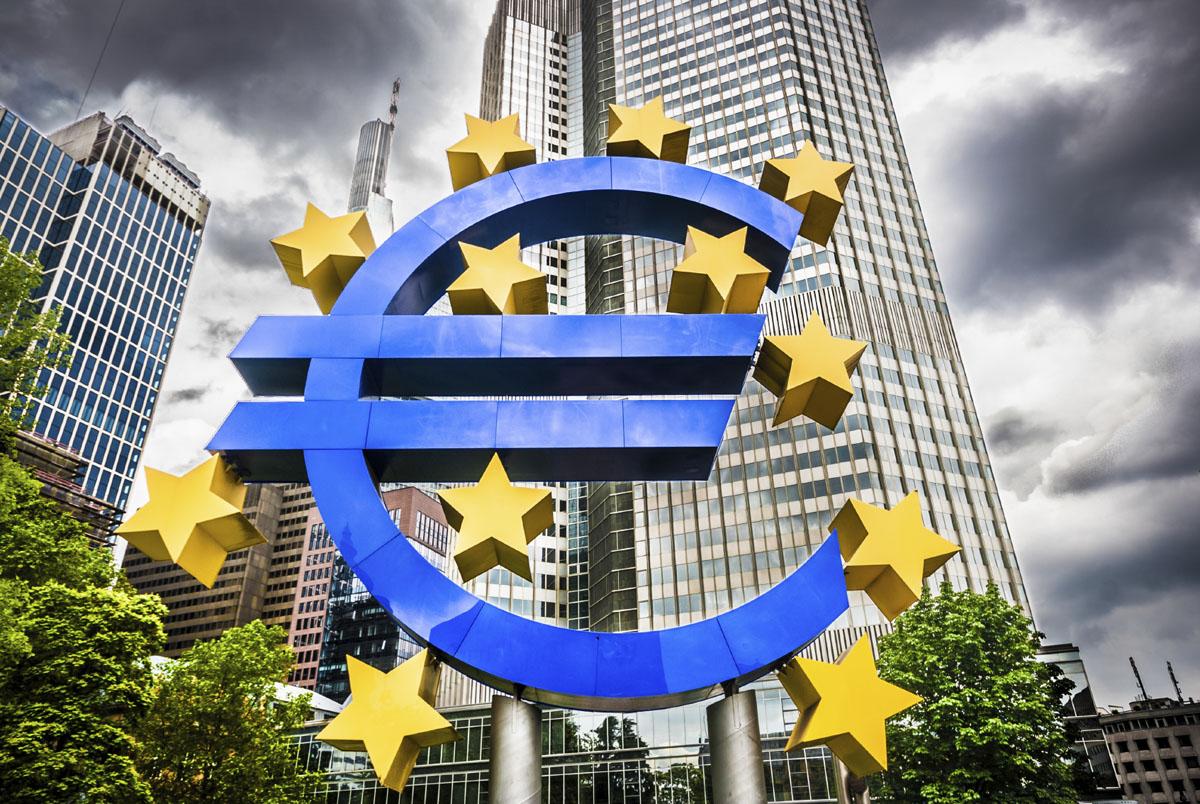 Tror EU-politikerna att konsumenten är dum?