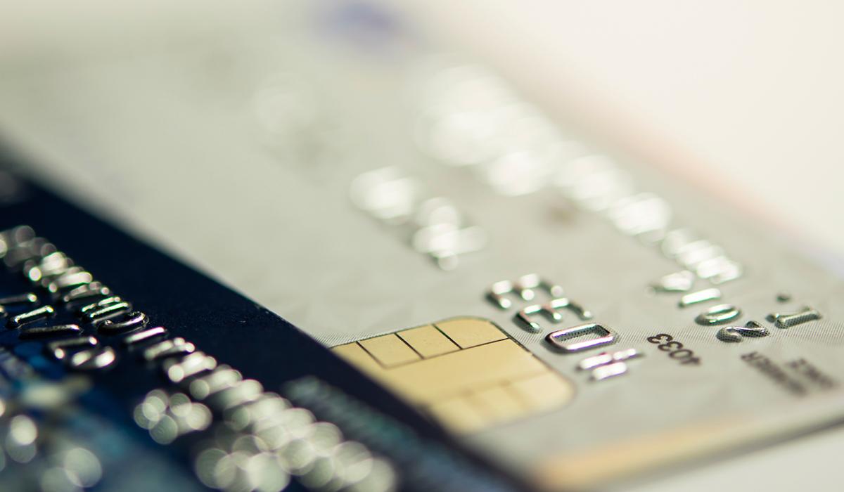 Kort- och nätbedrägerier har ökat med 100 procent i år