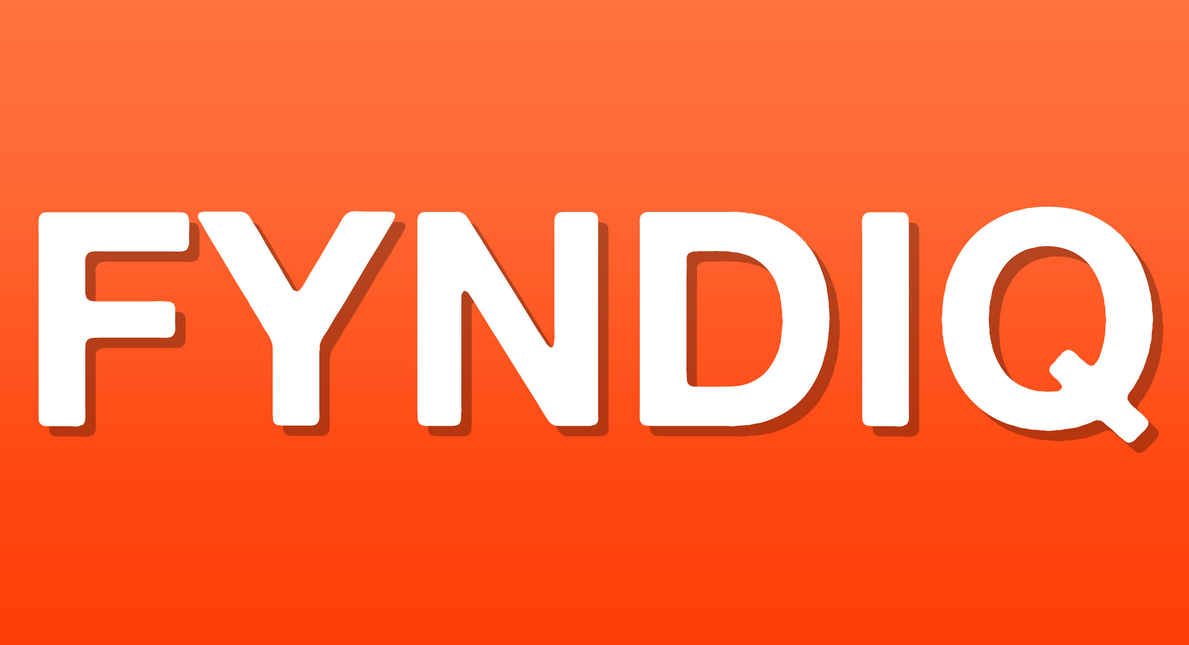 Brutal prishöjning av Fyndiq enligt e-handlarna