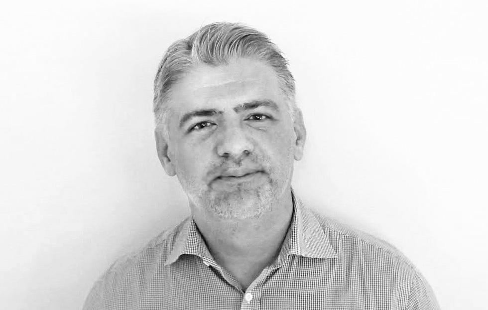 Ny digital chef ska styra ICA:s onlinesatsning framåt