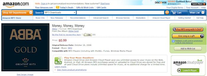 Amazon vill inte betala skatt