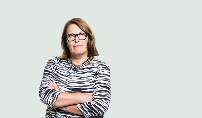 Svensk Handel vill ta bort Kinas portofördel