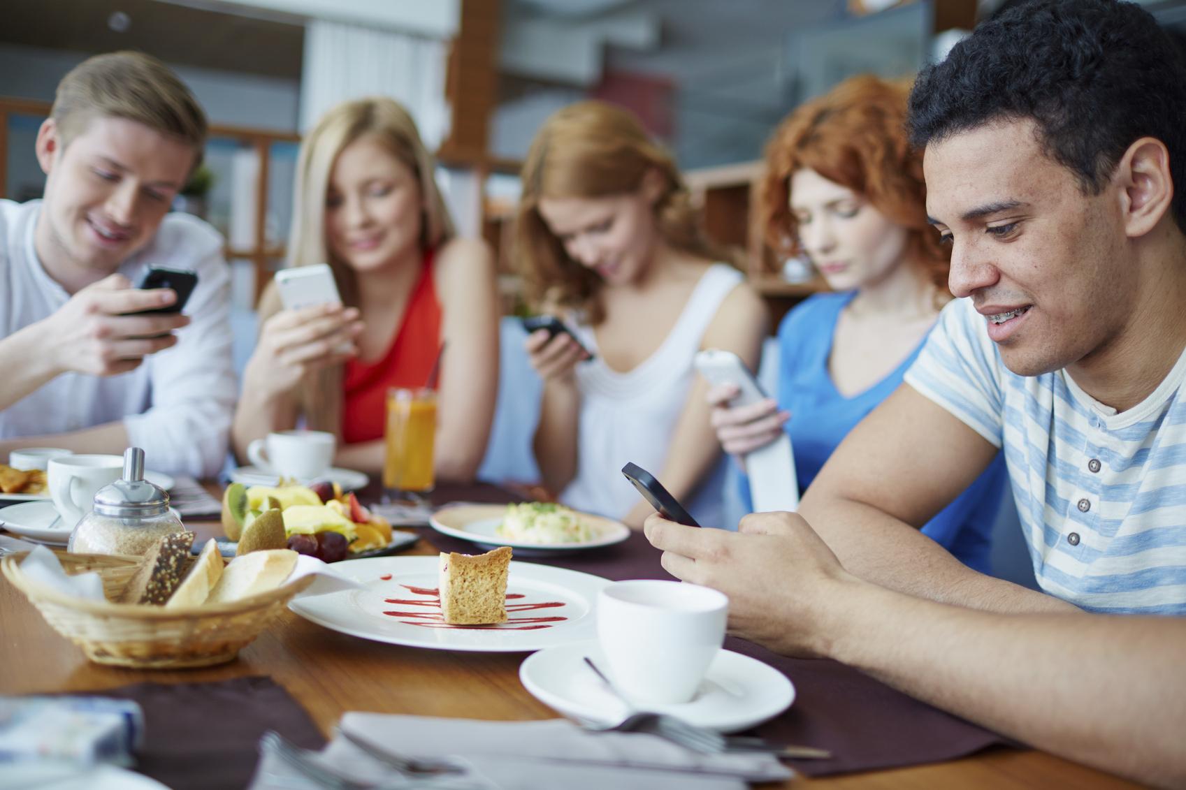 Succé för Klarnas app - på topp tre bland mest nedladdade