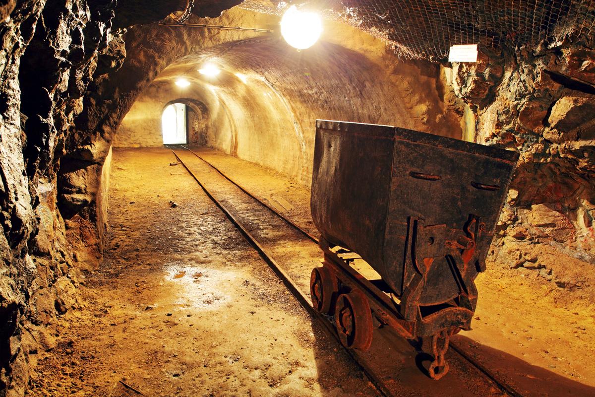 Kina och Tmall en guldgruva för västerländska e-handlare