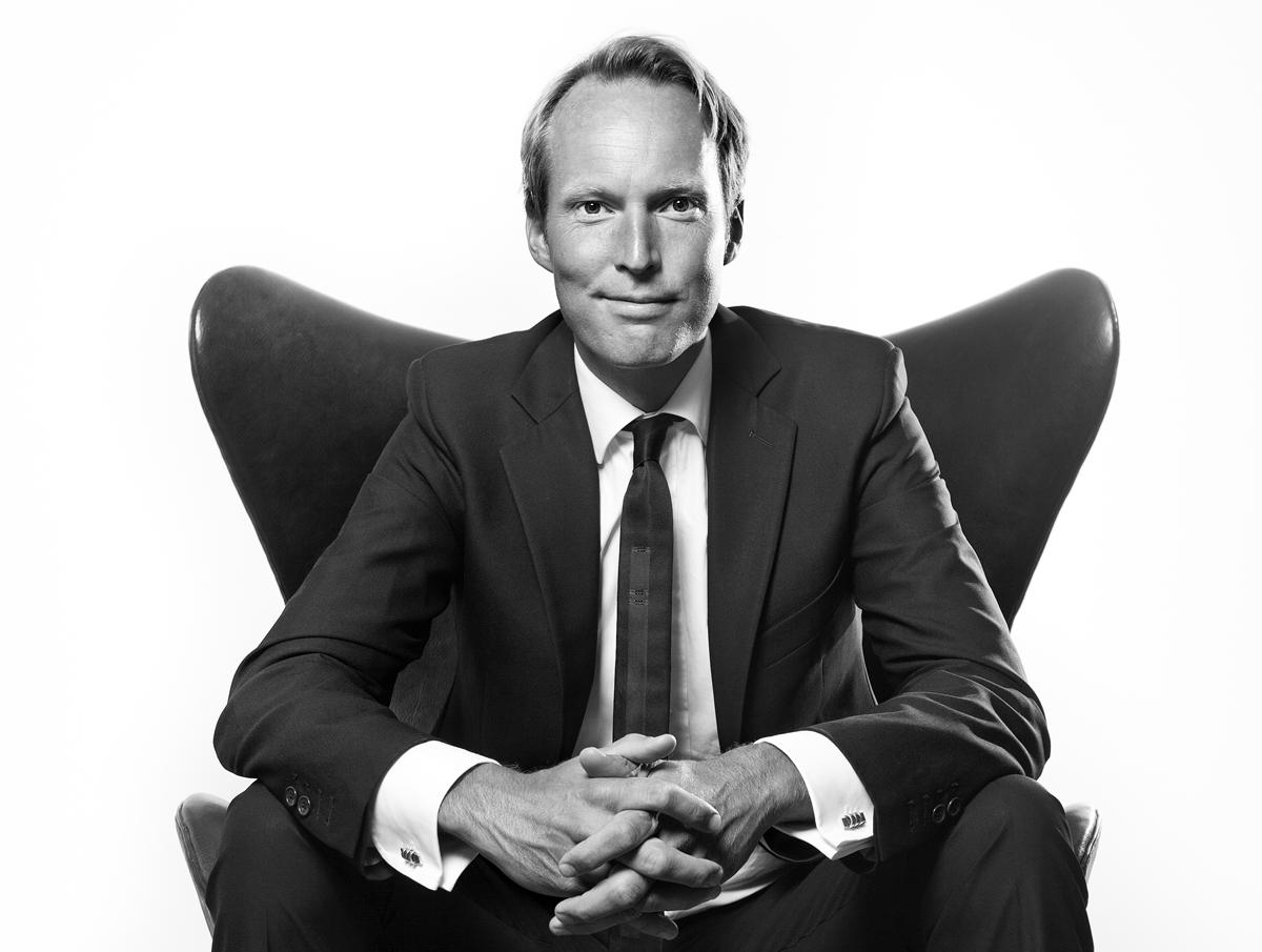 Sverige i täten när e-handeln stöper om auktionsvärlden