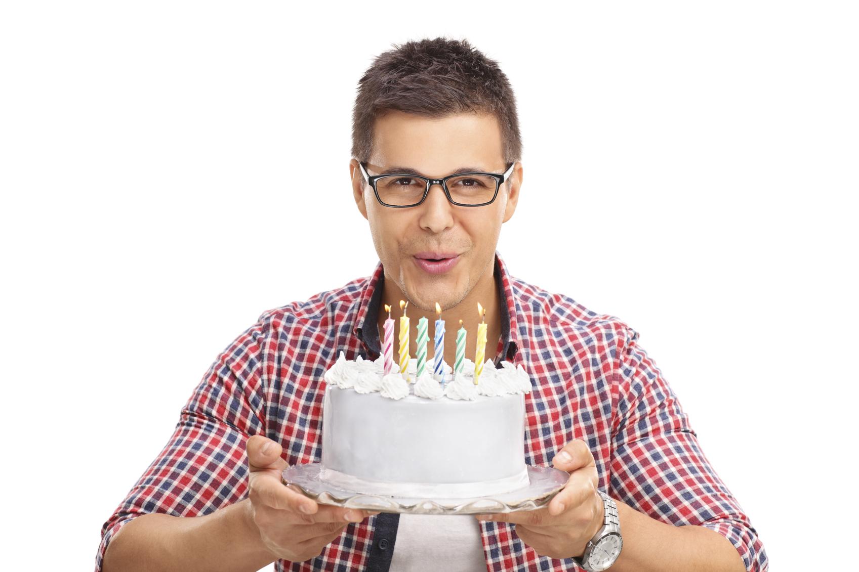 Bachelorbox födelsedagstipsar - hoppas på fler presentinköp