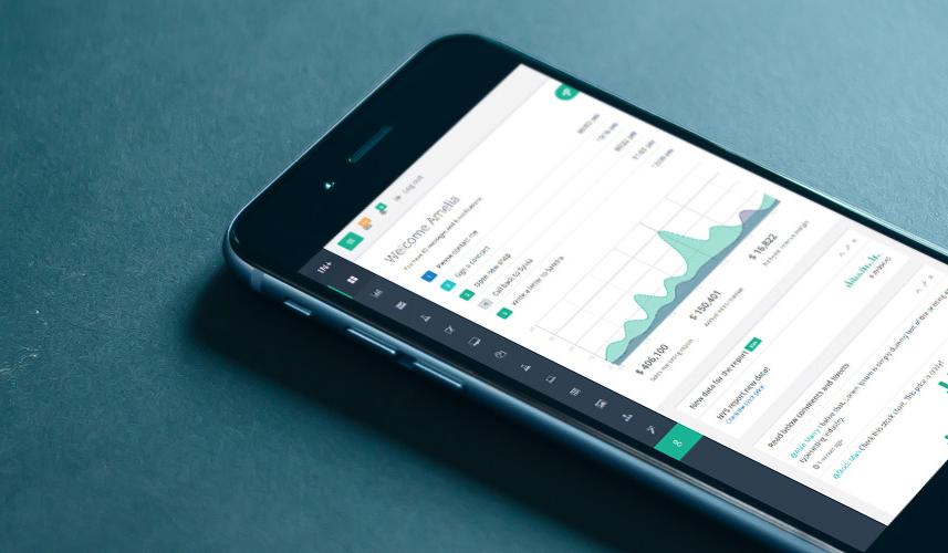Ny e-handelsportal vill göra dropshipping enklare