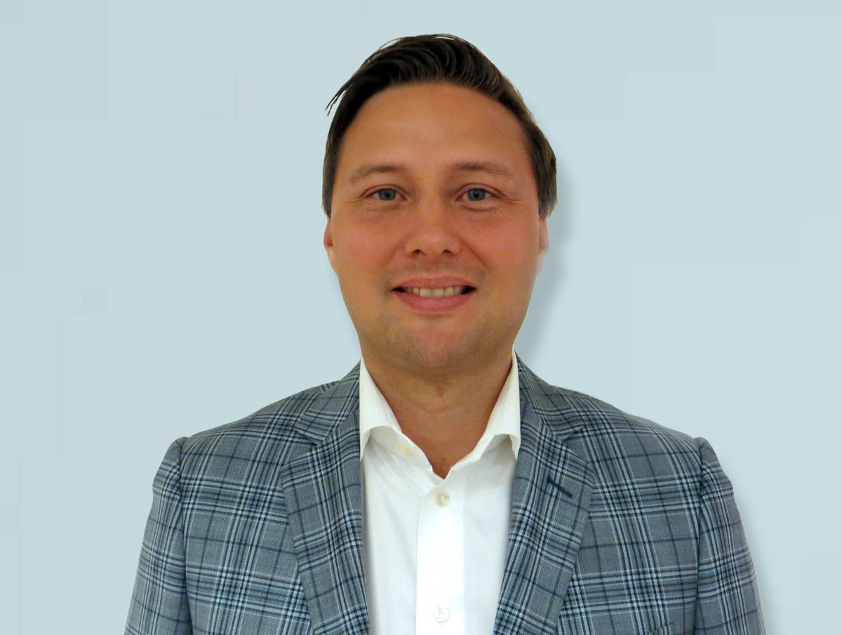 Lensway rekryterar IT-chef från Fyndiq