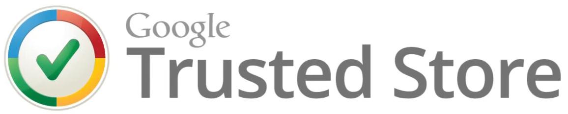 En ny E-handelscertifiering, denna gång ifrån Google