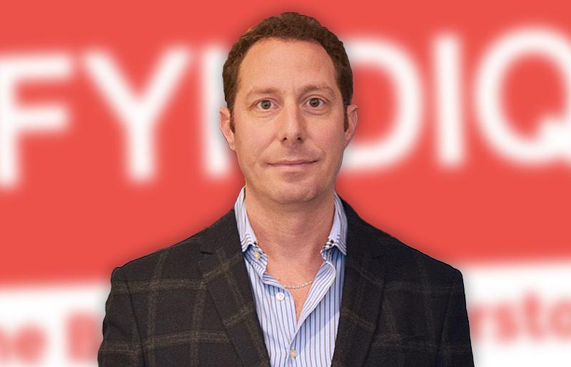 Fyndiq är tillbaka på banan - redo att leverera försäljning