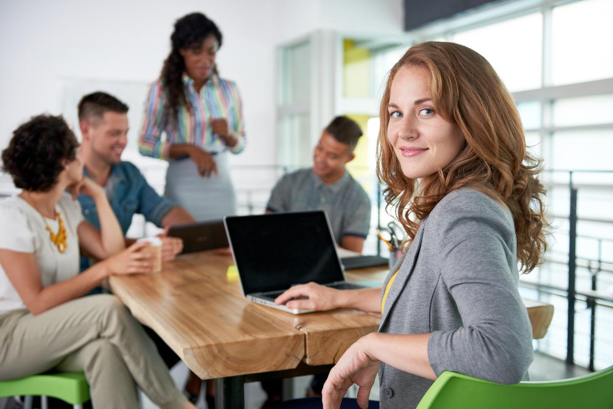 Var startar unga e-handelsbolag någonstans?