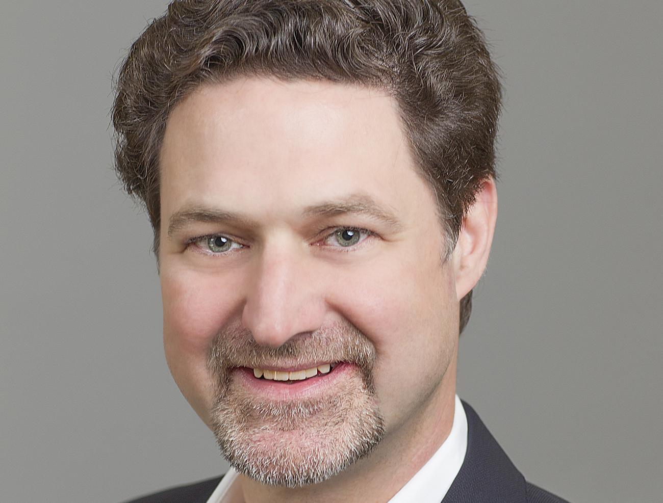 Magento fårstorinvestering - tar in 250 miljoner dollar