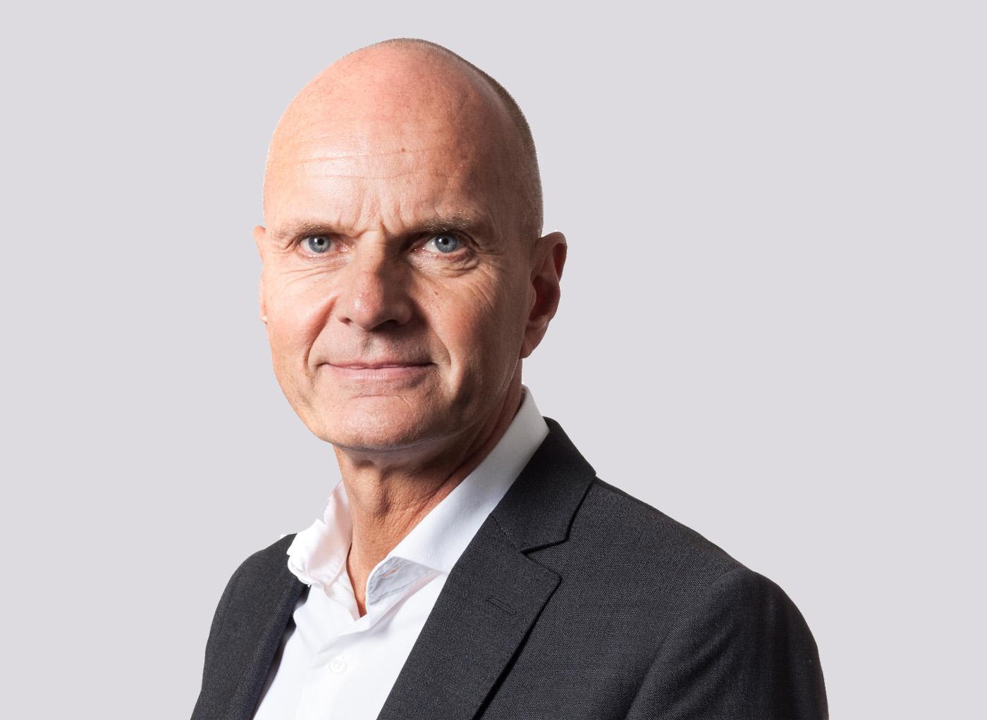 E-handelskrisen i Danmark:  Var tredje krona till utlandet
