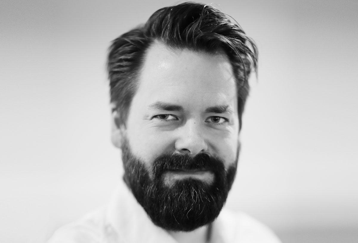 Scandinavian Photo rekryterar tidigare landschef för Zalando