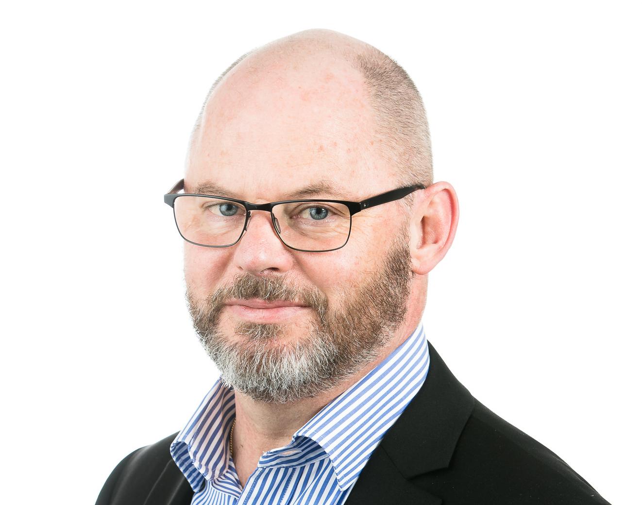 Svensk Handel om kravet på bättre e-handelsavtal