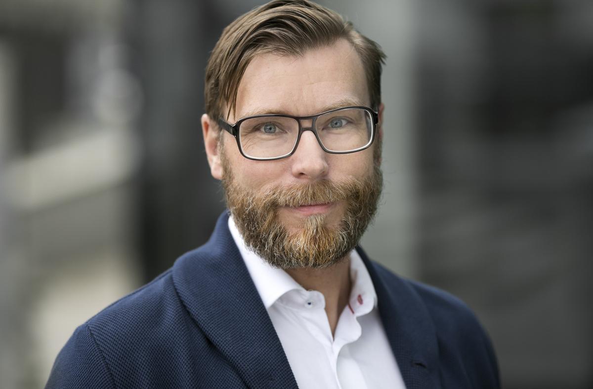 f dating usa Hudiksvall