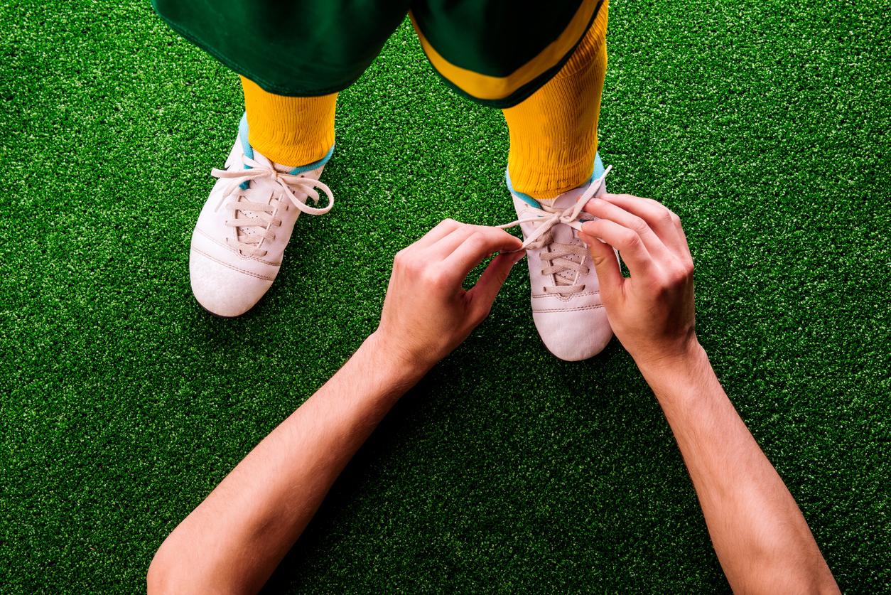Svensk nätbutik öppnar global e-handel för skosnören