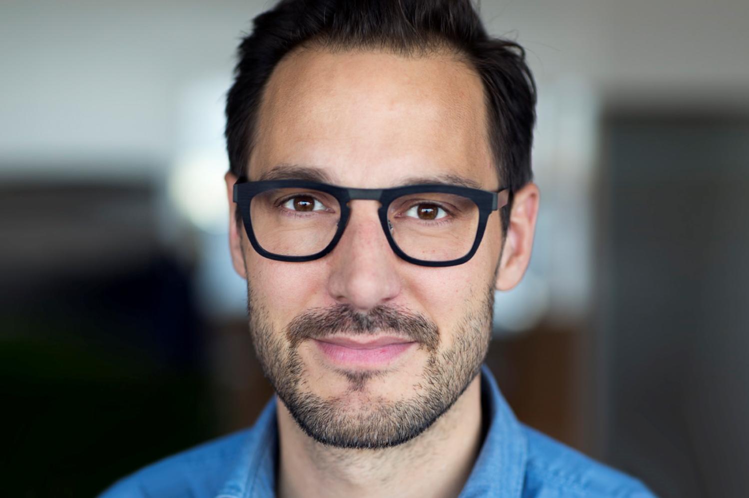 Intervju med Dustin - Sveriges största e-handlare