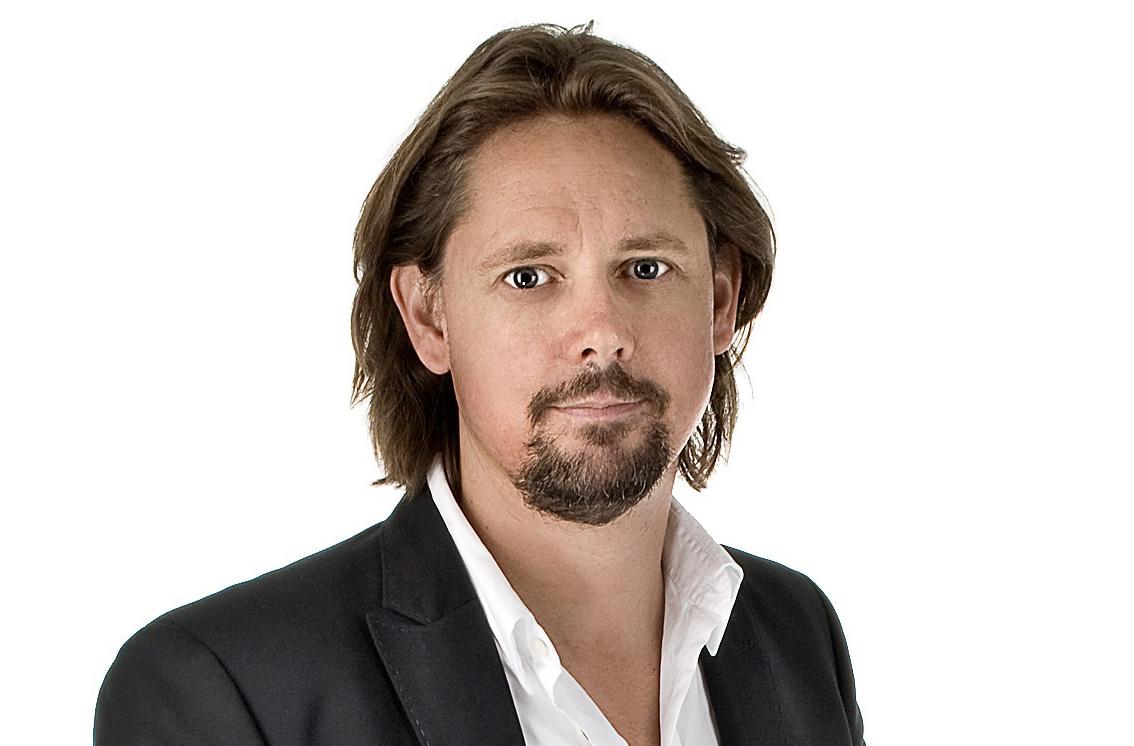 114 miljoner minus när Åhléns satsade på e-handel