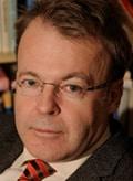 Magnus Berthling