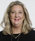 Monica Hultgren