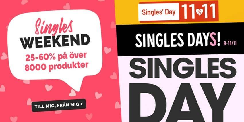 Singel i Sverige - finn din partner online!   ElitSinglar