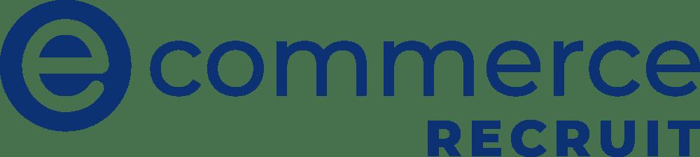 E-commerce Recruit