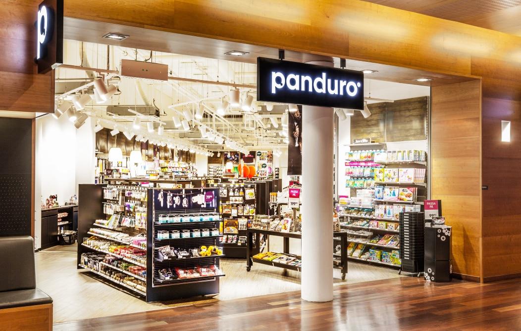 """Panduro förvärvar anrikt bolag: """"En kategori som driver tillväxt"""""""