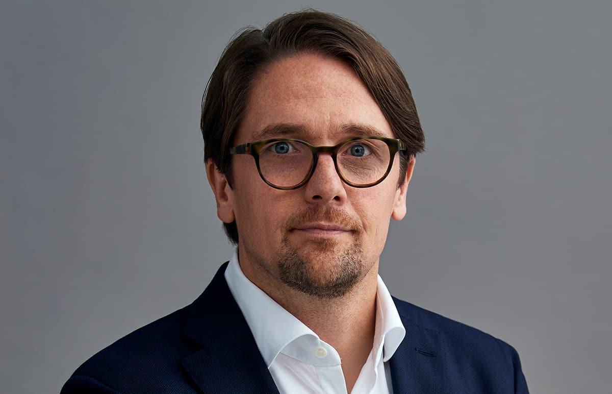 """Just nu: Ellos Group ska erövra Europa – """"väldigt spännande"""""""