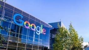 De kan få Googles coronastöd
